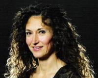 Professor Camille Guérin-Gonzales