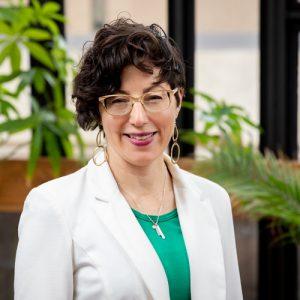 Kate Vieira Profile Picture