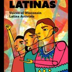 Somos Latinas Book Cover