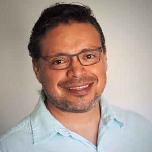 Diego Roman