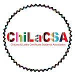 ChiLaCSA Logo