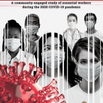 Voices of WI Workers thumbnail