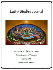 CLS Journal 2021