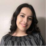 Priscilla Contreras Headshot