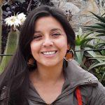 Sarah Rios Headshot