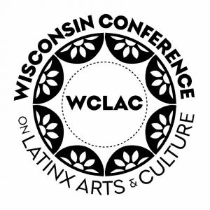 WCLAC Logo